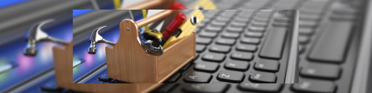 המחשב של עופר - תמונה ראשית
