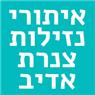 איתורי נזילות צנרת-אדיב - תמונת לוגו