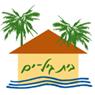 בית גיל - ים - תמונת לוגו
