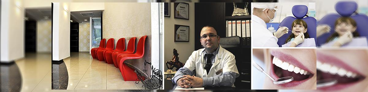"""ד""""ר פנחס שמעונוב- רופא שיניים - תמונה ראשית"""
