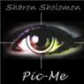 פיק-מי צילום אירועים - תמונת לוגו