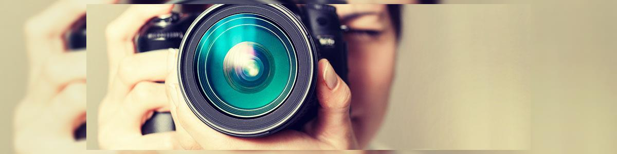 פיק-מי צילום אירועים - תמונה ראשית