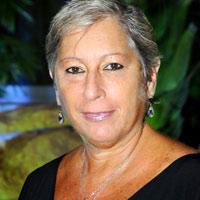 מרינה בן חמו תמלול קלטות בתל אביב