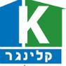קלינגר התרי בנייה ורישוי עסקים בתל אביב