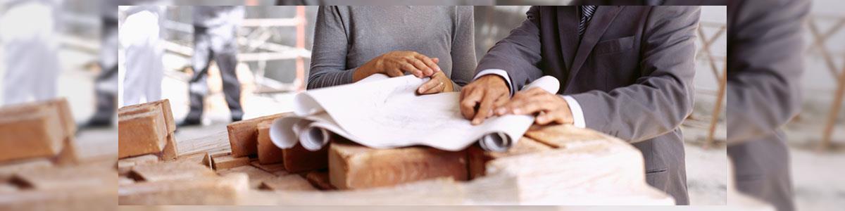 קלינגר התרי בנייה ורישוי עסקים - תמונה ראשית