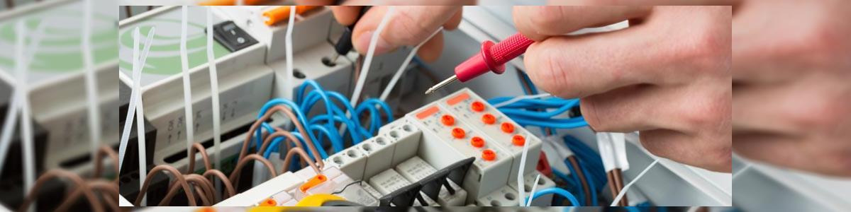 חשמל איילה - תמונה ראשית