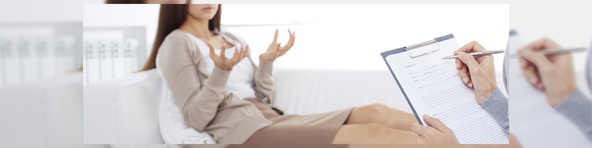 יוסוב נטליה פסיכותרפיסטית ומדריכה מוסמכת - תמונה ראשית