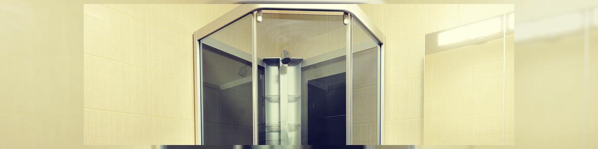 בני התקנת מקלחונים בדרום - תמונה ראשית