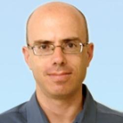 """ד""""ר רוזיצקי אהוד"""