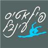 פילאטיס מכשירים - ענבל - תמונת לוגו