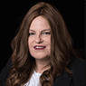 טלי אלמן משרד עו''ד בבני ברק