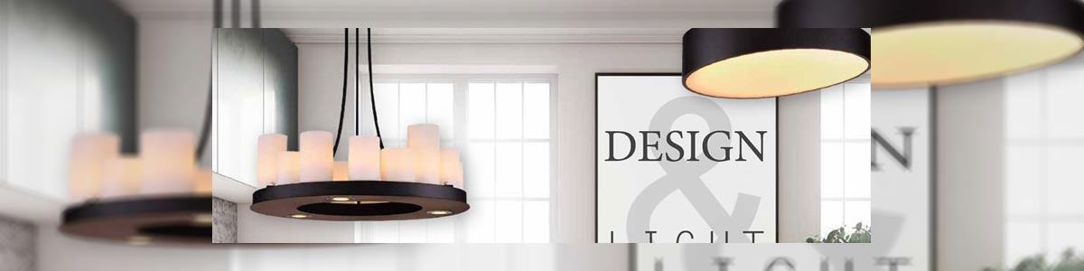 מודרניסטית מחסני תאורה, גופי תאורה וציוד תאורה, החרושת 28, באור יהודה - דפי זהב ZQ-46