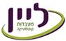 ליין קוסמטיקה מעבדות קוסמטיקה - תמונת לוגו