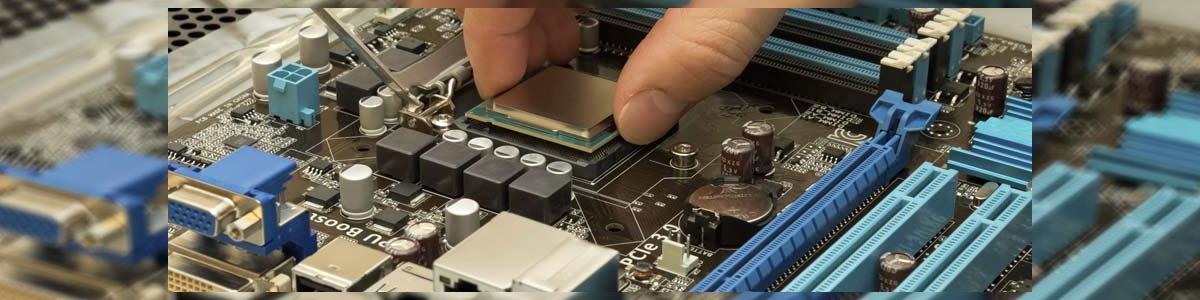 HotLine Computers - תמונה ראשית
