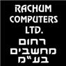 """רחום מחשבים בע""""מ בעפולה"""