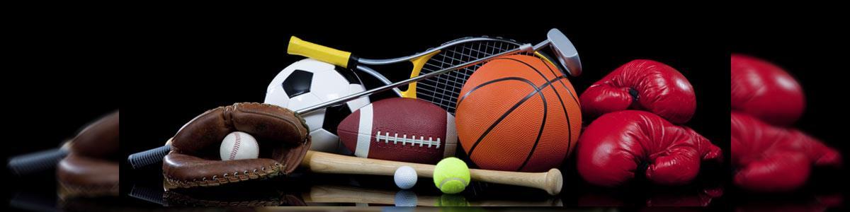 בון ספורט - תמונה ראשית
