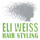 אלי וייס-עיצוב שיער