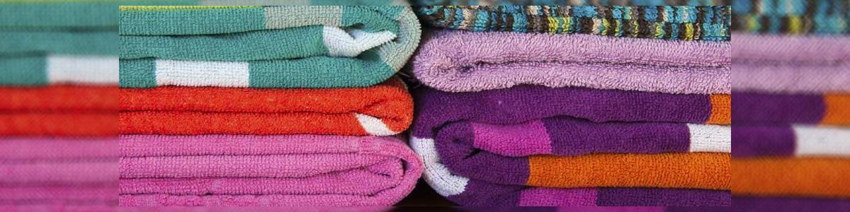 כביסל'ה - מכבסה וניקוי יבש - תמונה ראשית