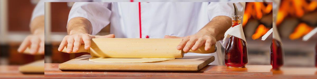 פיצה מנאיש - תמונה ראשית
