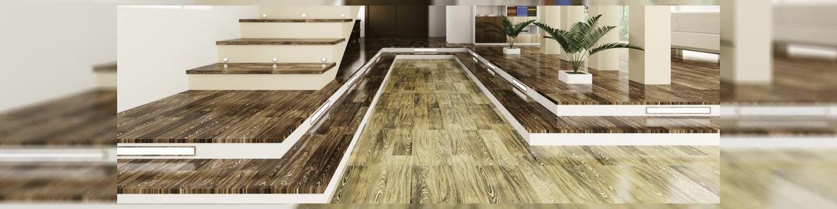 תכרורי פרקטים ושטיחים - תמונה ראשית