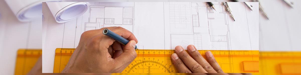 אודי סורג'ון-אדריכלות והנדסה - תמונה ראשית