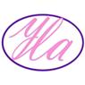 """משרד עו""""ד- יפעת לב-ארי פרידברג   - תמונת לוגו"""