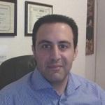 """ד""""ר אביטוב רותם -פסיכולוג קוגנטיבי התנהגותי"""