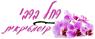 ברבי קוסמטיקה-קוסמטיקאית מדופלמת - תמונת לוגו