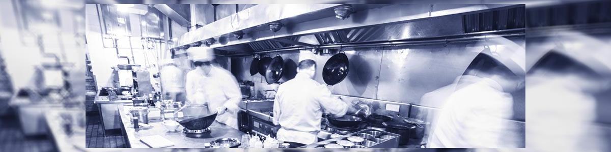 קלין משין-אמבטיות השרייה לכלי מטבח - תמונה ראשית