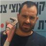 רן אסטרוגנו אינסטלטור מומחה בחיפה