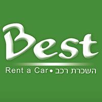 """בסט קאר חברה להשכרת רכב בע""""מ בנתב""""ג"""