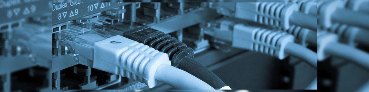 """סולוג'יק טכנולוגיות בע""""מ - תמונה ראשית"""