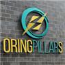 oring-pillars קבלני חשמל