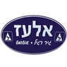 אלעז לוי-מורה לנהיגה - תמונת לוגו