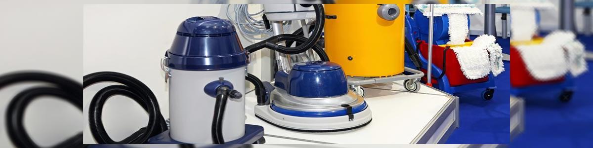 אירובוט irobot-שואב אבק רובוטי - תמונה ראשית
