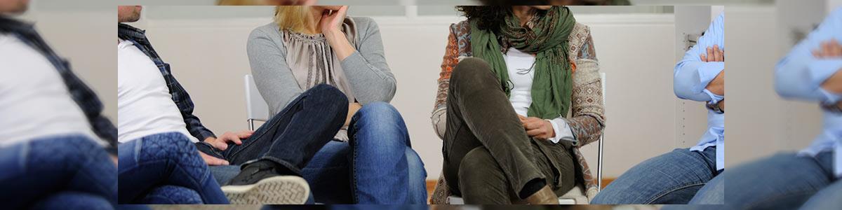 דאנה תבור - טיפול זוגי ופסיכותרפיה - תמונה ראשית