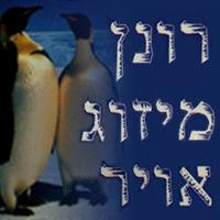 רונן מיזוג אויר - תמונת לוגו