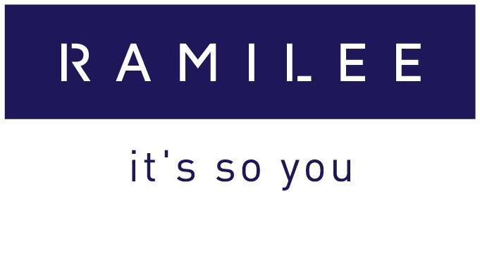רמי-לי רשת אופנה להריון בהרצליה
