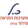"""כ.ל מערכות התראה וגידור בע""""מ - תמונת לוגו"""