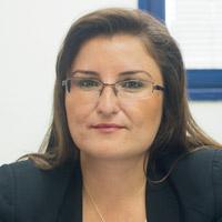 אמה אליאב, עורכת דין