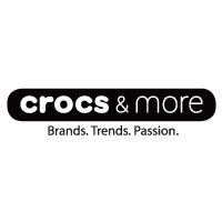 crocs&more- עודפים