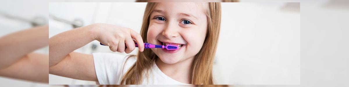 """ד""""ר אלון רביב מומחה שיניים לילדים - תמונה ראשית"""