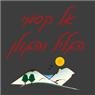 מורה דרך- תרצה ניב - תמונת לוגו