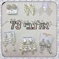 אלנבי 73