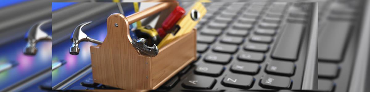 Igame טכנאי מחשבים ומכירת מחשבים - תמונה ראשית
