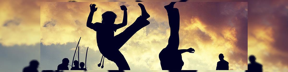 """נוקאאוט- רשת ביה""""ס ללחימה - תמונה ראשית"""