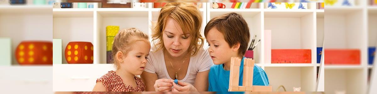 ילדים ודרקונים - תמונה ראשית
