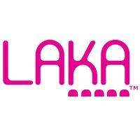 לקה - LAKA MANICURE EXPRESS