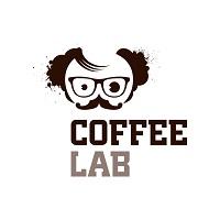 קופי לאב קליית קפה ארטיזן