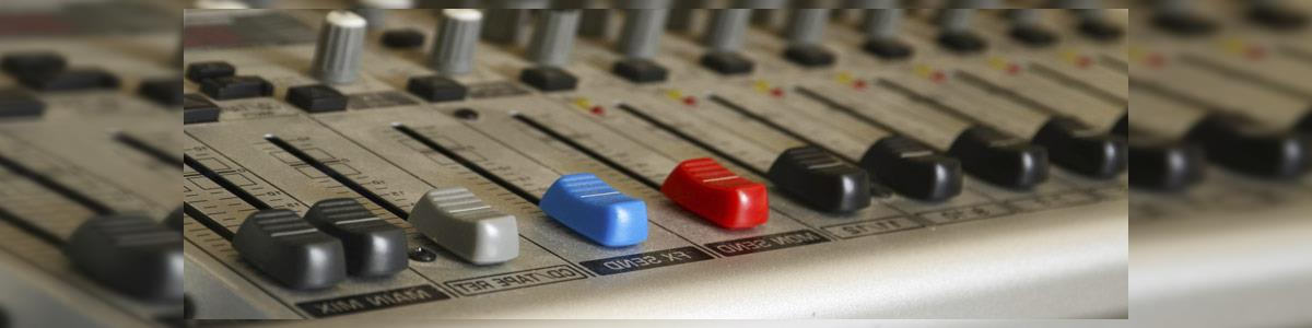 מירב - מוזיקה הפקות והקלטות - תמונה ראשית
